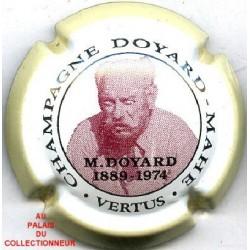 DOYARD MAHE01 LOT N°7628