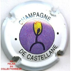 DeCASTELLANE064 LOT N°7638