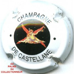 DeCASTELLANE066 LOT N°7641