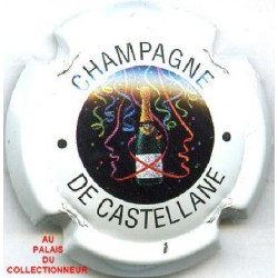 DeCASTELLANE053 LOT N°7642