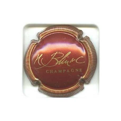BLIN H & C06 LOT N°1062