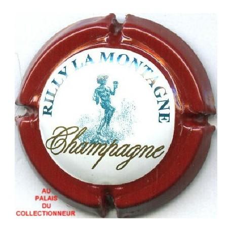RILLY LA MONTAGNE138 LOT N°7660