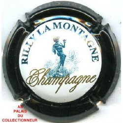 RILLY LA MONTAGNE146 LOT N°7664