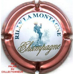 RILLY LA MONTAGNE142 LOT N°7665