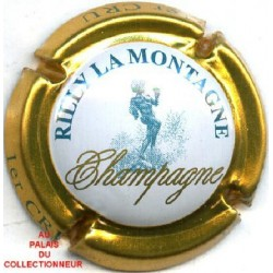 RILLY LA MONTAGNE145 LOT N°7666