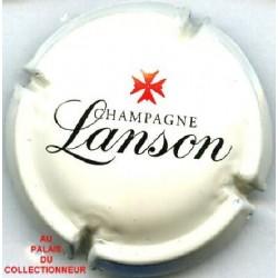 LANSON 109 LOT N°7669