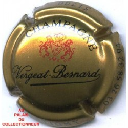 VERGEAT-BESNARD04 LOT N°7673