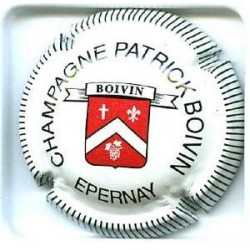 BOIVIN PATRICK02 LOT N°1065
