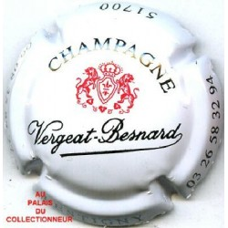 VERGEAT-BESNARD04a LOT N°7674