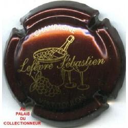 LEFEVRE SEBASTIEN02 LOT N°7687