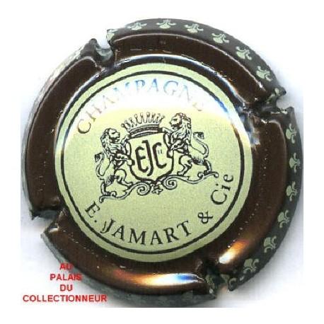 JAMART E17 LOT N°7693