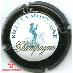 RILLY LA MONTAGNE140 LOT N°7703