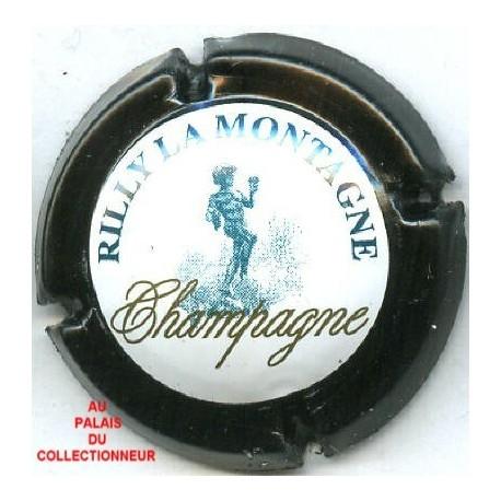 RILLY LA MONTAGNE140 LOT N°7703