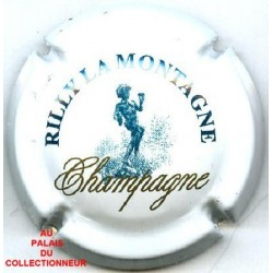 RILLY LA MONTAGNE135 LOT N°7704