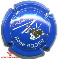 ROGER RENE LOT N°7709