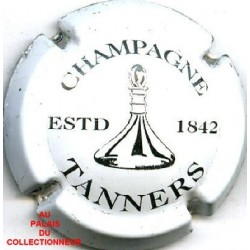 TANNERS LOT N°7710