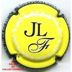 FALLET JEAN-LUC05 LOT N°7715