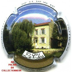 DOURY PHILIPPE37 LOT N°7730