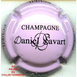 SAVART DANIEL28 LOT N°7736