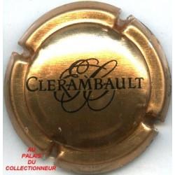 CLERAMBAULT04 LOT N°7746