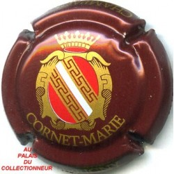 CORNET-MARIE03 LOT N°7747