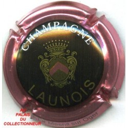 LAUNOIS20 LOT N°7758