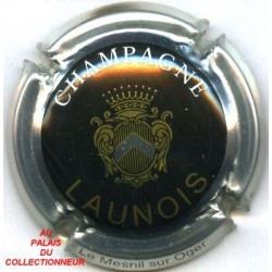 LAUNOIS18 LOT N°7759