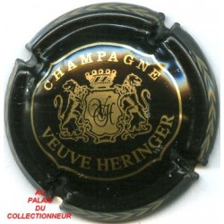 HERINGER Vve03 LOT N°7761