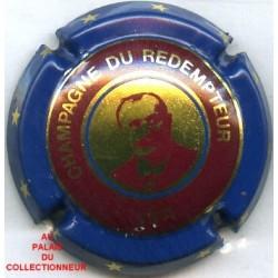 DUBOIS 01 LOT N°2494
