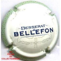 BESSERAT DE BELLEFON16 LOT N°7766