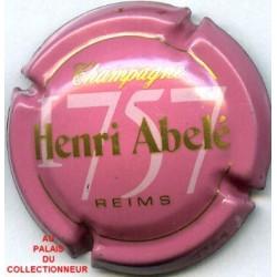 ABELE19 LOT N°5270