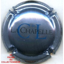 CL. DE LA CHAPELLE22 LOT N°7769