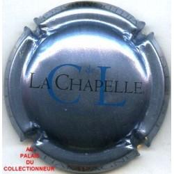 CL. DE LA CHAPELLE22 LOT N°7769