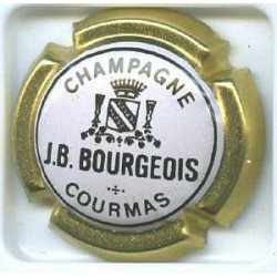 BOURGEOIS J.B13 LOT N°1079