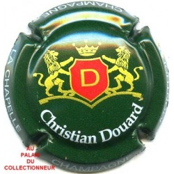 DOUARD CHRISTIAN03 LOT N°7778