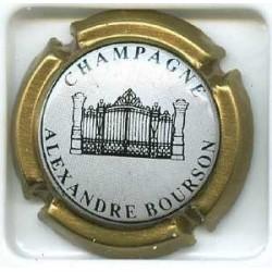 BOURSON ALEXANDRE02 LOT N°1080