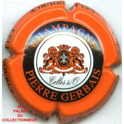 GERBAIS PIERRE06 LOT N°7781