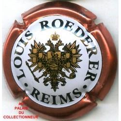 ROEDERER L094a LOT N°7783
