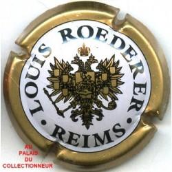 ROEDERER L096ba LOT N°7784
