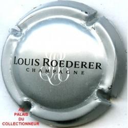 ROEDERER L104 LOT N°7788