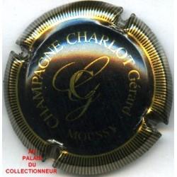 CHARLOT GERARD02 LOT N°7790