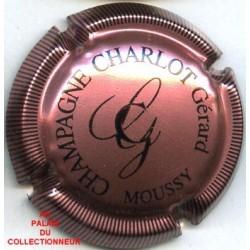 CHARLOT GERARD04 LOT N°7792