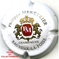 MENETRIER PHILIPPE01 LOT N°7798