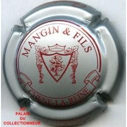MANGIN & FILS06 LOT N°7808
