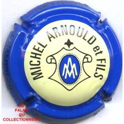 ARNOULD MICHEL & FILS12 LOT N°6493