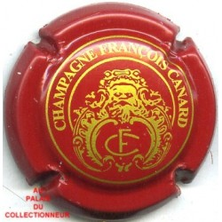 CANARD FRANCOIS03 LOT N°7831