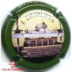DESRUETS.J08 LOT N°7848