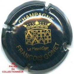 GONET FRANCOIS05 LOT N°5908