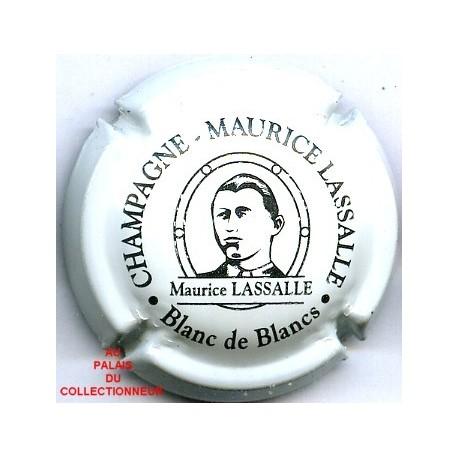 LASSALLE MAURICE18 LOT N°5132
