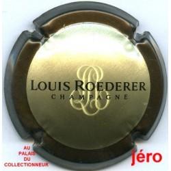 ROEDERER L106 LOT N°7853
